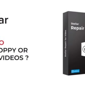 Fix Choppy or Jerky Videos for a Smooth Playback?