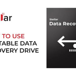 How to Recover Lost Data from a Crashed or Unbootable Computer?